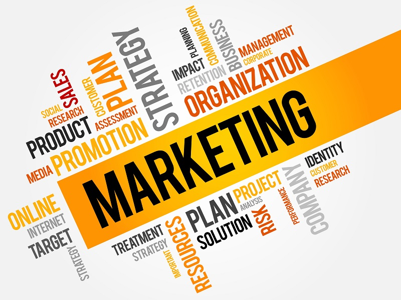 Internet marketing in UAE