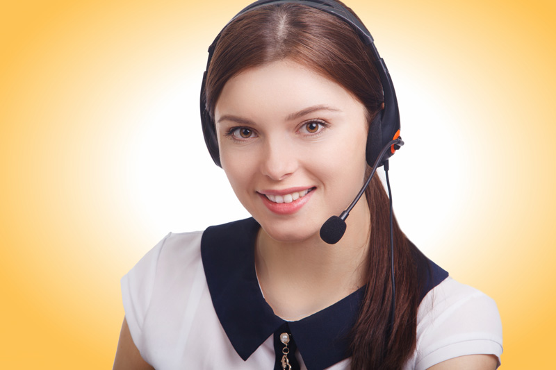 Website technical support in Dubai