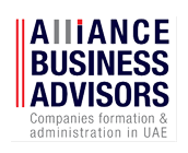 alliance-dubai2
